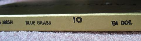 c5a916c5db896 Długość ta jest mierzona od pięty do końca manszety, tak bowiem nazywa się  wzmocnienie górnej części pończochy służąca do zapinania paska  podtrzymującego, ...